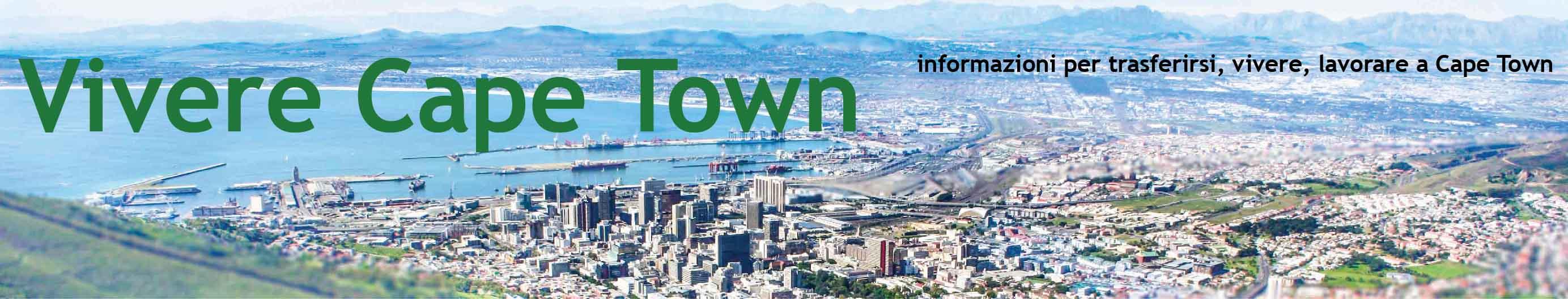 Vivere Cape Town